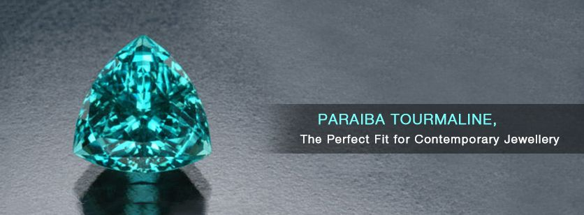 Paraiba tourmaline, the perfect fit for contemporary jewellery - BIG-compressed (1)